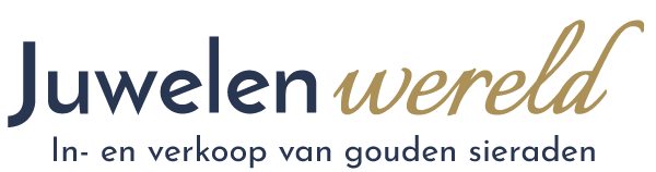 Logo Juwelenwereld